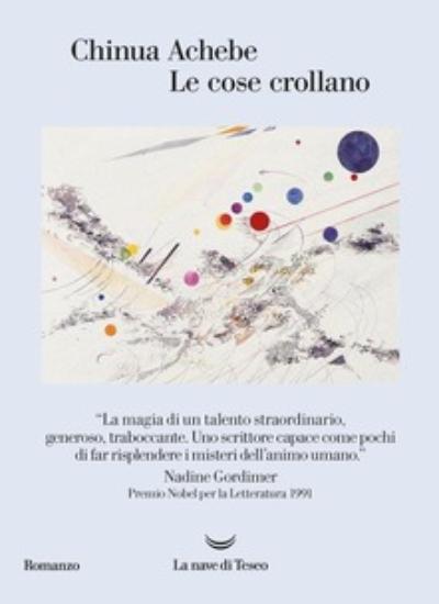 COSE CROLLANO, LE