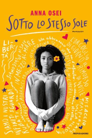 SOTTO LO STESSO SOLE