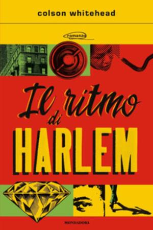 RITMO DI HARLEM, IL